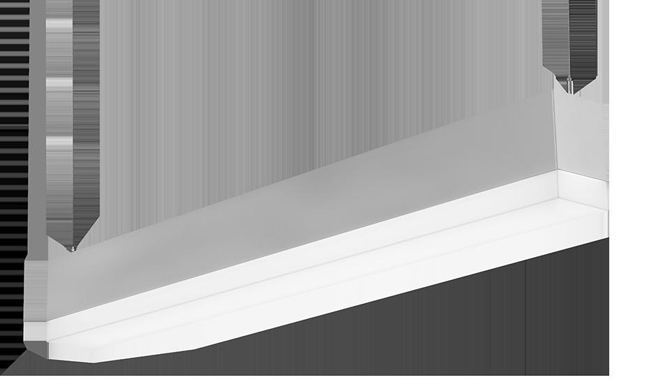 Focal Point Jth Lighting Alliance