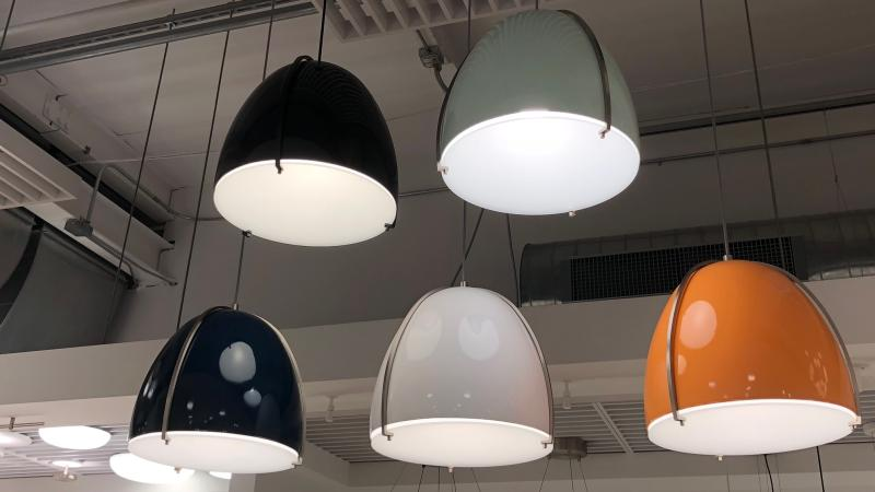 Lbl Lighting Jth Lighting Alliance