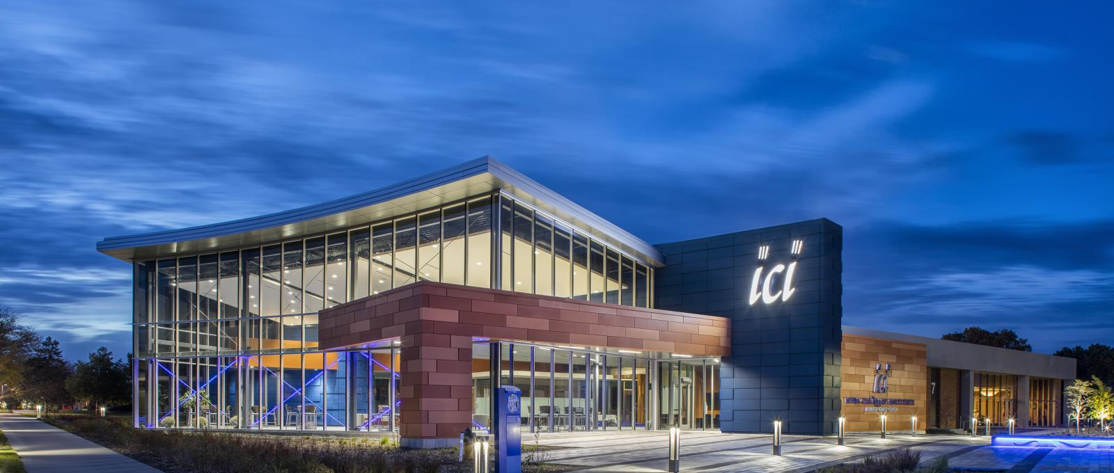 Des Moines Area Community College Culinary Institute