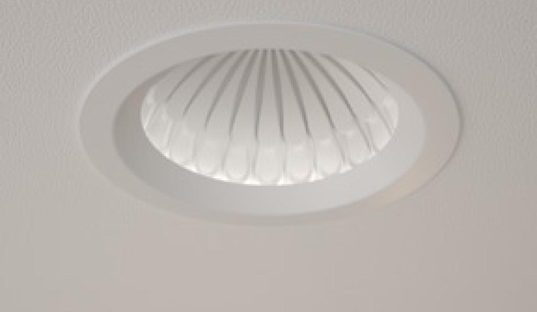 Tech Element Reflections & Tech Lighting | JTH Lighting Alliance